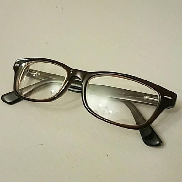 Steve Madden Accessories | Cute Glasses | Poshmark